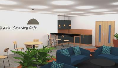 office design faqs
